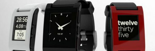 pebble-epaper-watch
