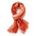 three-layer-scarf-apricot