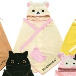 Little-Bear-Fleece-Hooded-Short-Cape
