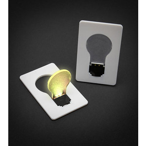 Credit-Card-Lightbulb