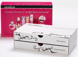 Fragrance-Sampler-Gift