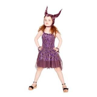 maleficent-dress