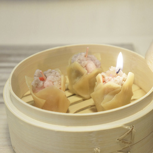 dim-sum-candle-gift