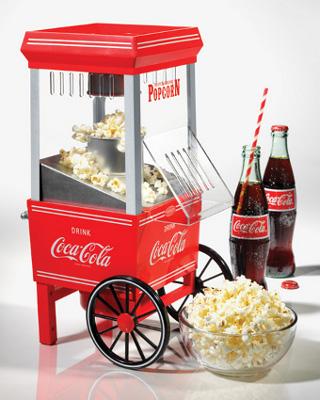 mini-popcorn-maker