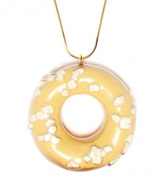 donut-pendant
