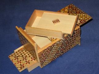 japanese-puzzle-box