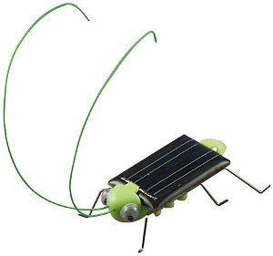 solar-powered-toy