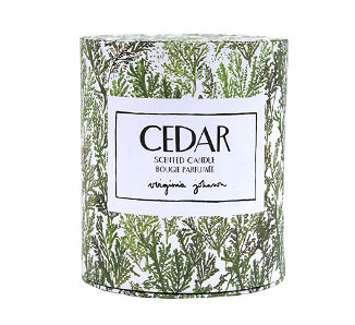 scented-candle-cedarwood